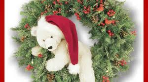 Make Your Own Christmas Decoration - decoration decoration fresh ideas to make your own christmas
