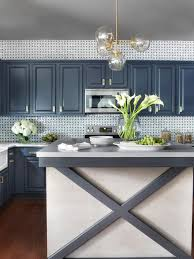 kitchen cabinet organizers pictures options tips ideas hgtv pack storage and style into a kitchen