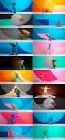 Lazer Light Light It Up Feat Nyla U0026 Fuse Odg De Major Lazer Music Video