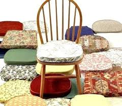 chair cushions dining room awesome cushions dining chairs kitchen chair cushion ding stylish