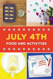 nick jr july 4th activities nickelodeon parents