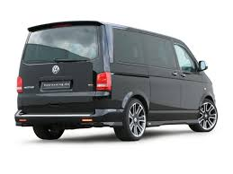 new volkswagen bus volkswagen transporter photos photogallery with 16 pics