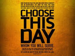 choose this day wallpaper 1 wawasee bible