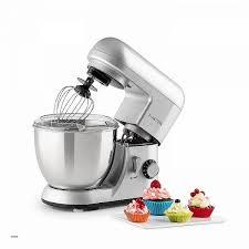 robots de cuisine cuisine cuisine moulinex beautiful destockage kenwood