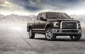 Ford Diesel Truck Tires - ford f 150 to get diesel option equipment agrinews pubs com