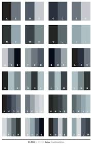 best combination color for white 491 best interesting colors and related images on pinterest color