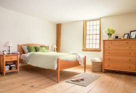 creative of shaker bedroom furniture sarah shaker bedroom