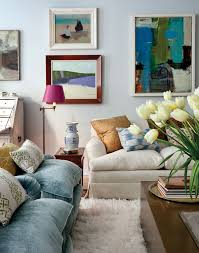 articles with diy living room art ideas tag living room art ideas