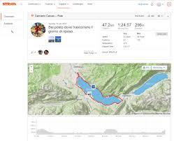 Map Of Tour De France by Strava Stats What Does A Rider Do On A Tour De Fran