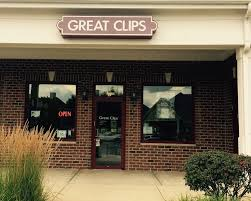 great clips hair salons 40w134 campton crossings dr campton