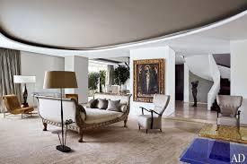 home interiors en linea home interiors en linea inspiring 69 home interiors en linea