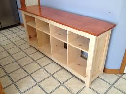 sofa marvelous diy sofa table storage 3154810334 1337616502 diy