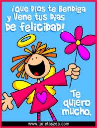 imagenes hermana querida feliz cumpleaños feliz cumpleaños laura gracias por ser mi amiga que todos tus