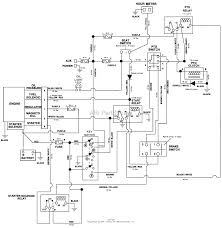 04 Honda Civic Ac Wiring Harness Diagram 2004 Honda Odyssey Wiring Diagram 2004 Honda Odyssey O2 Sensor 2