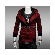 hoodie designer designer edition hoodie miracas international limited