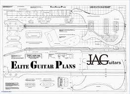 wiring diagram for b guitar wiring diagram bass guitar capacitor