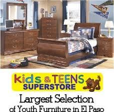 Superstore Patio Furniture by Household Furniture El Paso U0026 Horizon City Tx Furniture