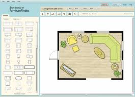 room planner dhc interiors room planner