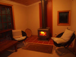gentle annie cottage holiday homes for rent in lower wilmot