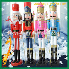 large nutcrackers large nutcrackers suppliers and manufacturers