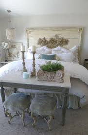 best 25 french country furniture ideas on pinterest bedroom