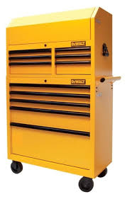 Tool Storage Cabinets Tool And Storage Cabinet Maker Waterloo Files Antidumping Claim