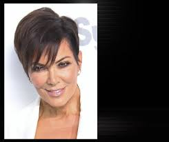 kris jenner hair 2015 kris jenner hairstyles 2015 sophisticated allure hairstyles 2018