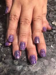 perfect nails spa home facebook