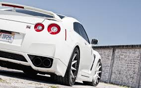 white nissan 2004 nissan gtr gt white awesome wallpaper hd nicheone adsensia
