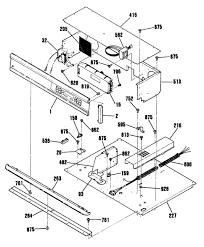 wiring diagrams woofer wiring subwoofer diagram car subwoofer
