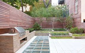 Backyard Privacy Fence Ideas Patio Privacy Fence Ideas And Designs For Your Backyard Modern