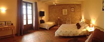 chambres d hotes gramat chambres d hôtes à gramat chambre quercy