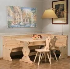 divani e divani belluno tavoli e sedie panche e divani per bar ristorant belluno