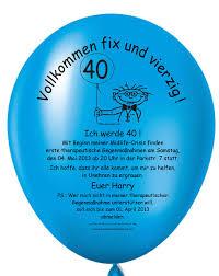 lustige einladungssprüche geburtstag balloneinladungen shop individuelle und originelle einladungen