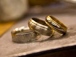 goldfinger wedding rings rings workshop in hatton garden london