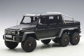 mercedes benz 6x6 mercedes benz refers to their forthcoming g63 amg 6x6 as