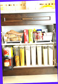 Kitchen Cabinet Organize 10 Steps To An Orderly Kitchen Hgtv Ideas To Organize Kitchen