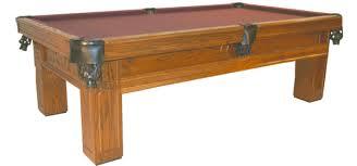 golden west billiards pool table price golden west billiard tables goldenwestgames