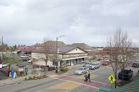 sequim wins usa today best northwestern small town competition