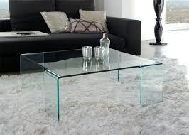 Modern Glass Coffee Tables Modern Glass Coffee Table Designs Radionigerialagos