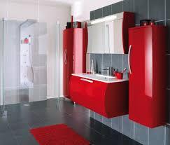 salle de bain ado emejing idees salle de bain lapeyre ideas design trends 2017