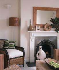 interior decorations home 33 modern living room design ideas simple