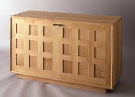 Arts And Crafts Furniture Designers Arts And Crafts Cabinet Northern Contemporary Furniture Makers