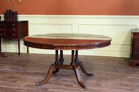 dining room table seats 16 large dining room table seats 16 table