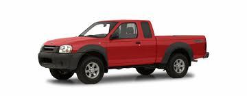 2001 ford ranger xlt extended cab 4x4 pickup truck low miles 86k