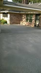 Concrete Patio Houston 181 Best Texas Decorative Concrete Contractors Images On Pinterest