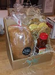 where to buy plastic wrap for gift baskets gift baskets