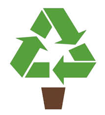 tree recycling in birmingham birmingham