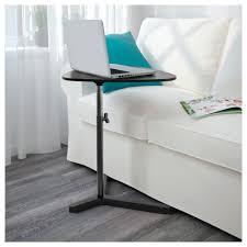 Laptop Cushion Desk by