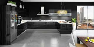 product u201celm u201d modern rta kitchen cabinets buy online